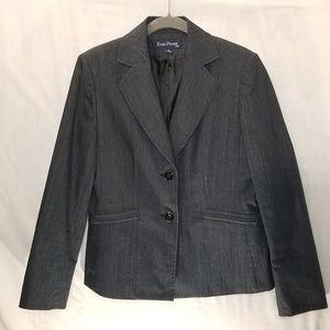 Evan Picone Suit Blazer